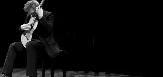 مارسین دیلا؛ آقای برنده 1