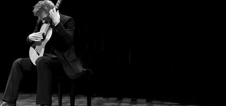 مارسین دیلا؛ آقای برنده 7
