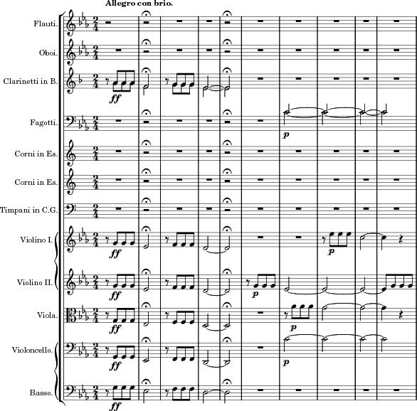 Symphony5_1-preview