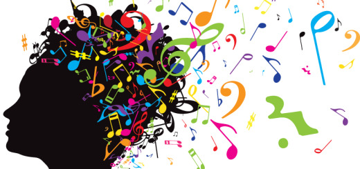 به حافظه سپردن موسیقی 1