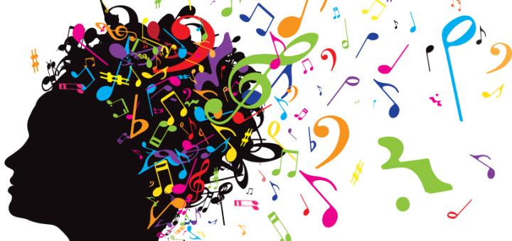 به حافظه سپردن موسیقی 2