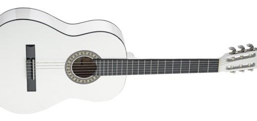 ویدیوی آموزشی گیتار کلاسیک 1