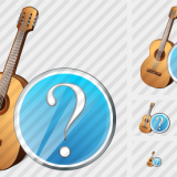 تأملی بر آموزش گیتار کلاسیک در ایران 5