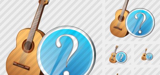 تأملی بر آموزش گیتار کلاسیک در ایران 1
