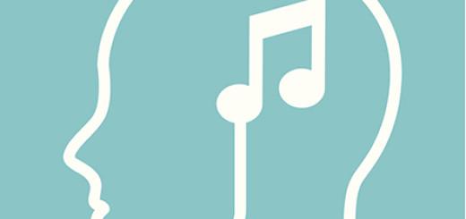 در قلمروی فلسفهی موسیقی(۱) 1