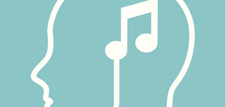 در قلمروی فلسفهی موسیقی(۱) 7