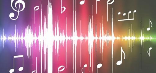 نکاتی دربارهی آموزش موسیقی به افراد دارای اوتیسم 2