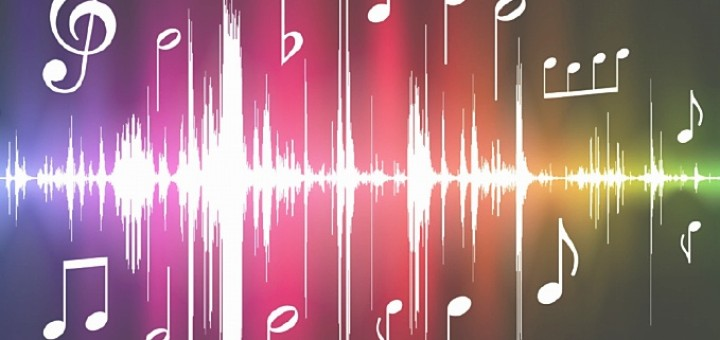 نکاتی دربارهی آموزش موسیقی به افراد دارای اوتیسم 5