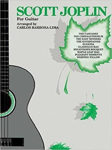 کتاب تنظیمهای باربوسا لیما