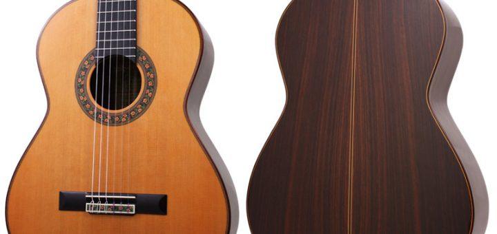 گیتار کلاسیک چیست و چه کاربردهایی دارد؟ 10