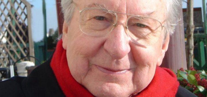 کنراد رگسنیگ درگذشت 5