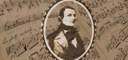 یوهان کاسپار مرتز؛ عصارهی گیتاری یک دوران 2
