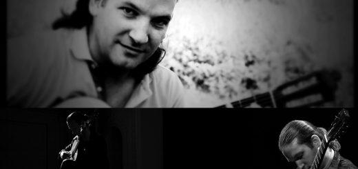 مارکو تامایو؛ پادشاه کوبایی گیتار کلاسیک 4