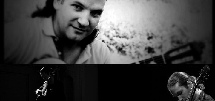 مارکو تامایو؛ پادشاه کوبایی گیتار کلاسیک 33