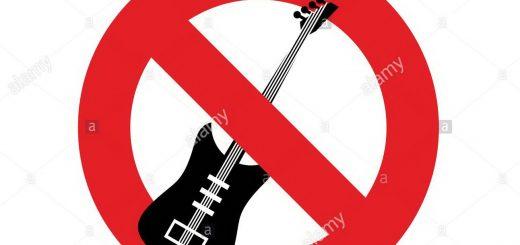 درباب قطع شدن کلاسهای موسیقی در ایام امتحانات 3